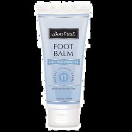 Bon Vital - Foot Balm 3.38 oz