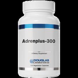 Douglas Laboratories - Adrenplus-300 120 Capsules