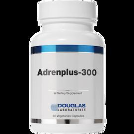 Douglas Laboratories - Adrenplus-300 60 Capsules