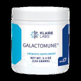 Klaire Labs - Galactomune 5.3 oz