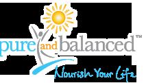 Pure and Balanced
