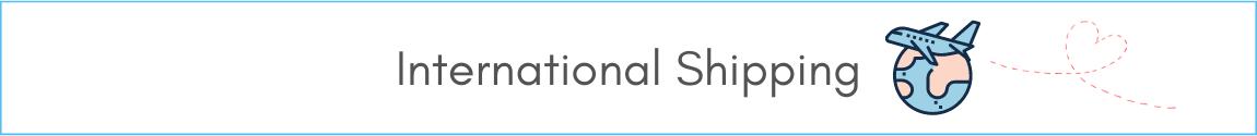 internationalship-bc.png