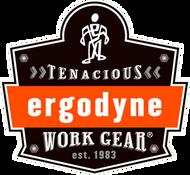 Ergodyne Corporation