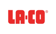 La-Co Industries  Inc (Markal)