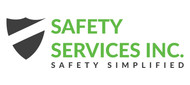 Safety Services Inc