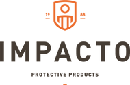 Impacto Protective Products