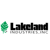 Lakeland Industries Inc