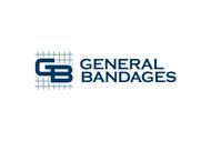 General Bandages Inc