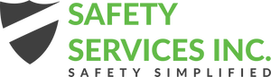 Safety Services, Inc.
