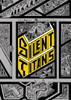 Silent Titans - Digital