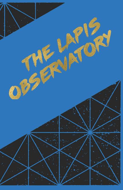 The Lapis Observatory - Digital