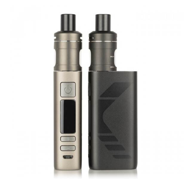 The best Kanger Subox Mini V2 Kit