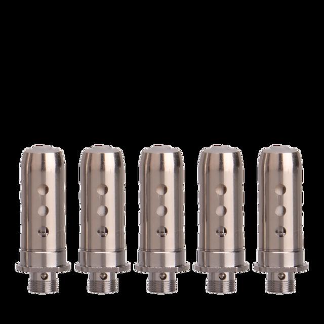 Vype eTank Pro Coils UK: 5 pieces