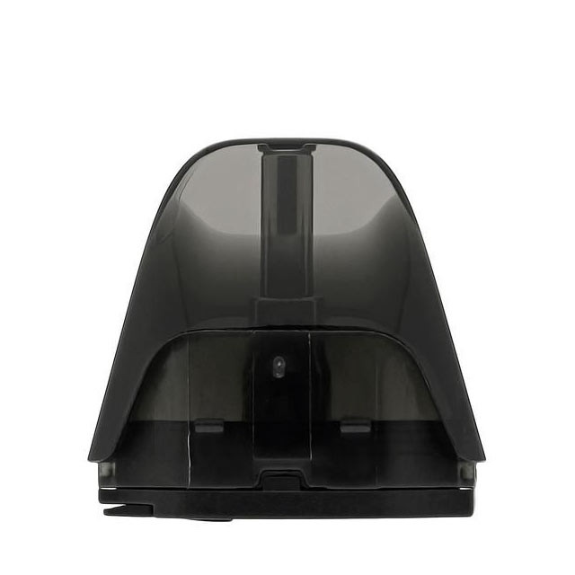 Innokin DV Replacement Pod