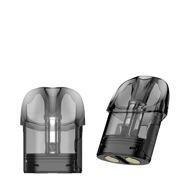 Vaporesso Osmall Pods (2-Pack)