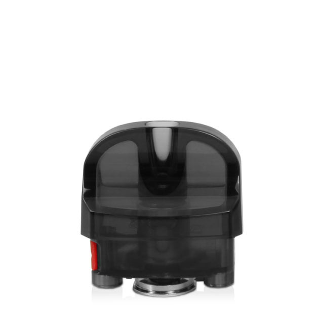 Smok Nord 4 Replacement Pod: RPM coils