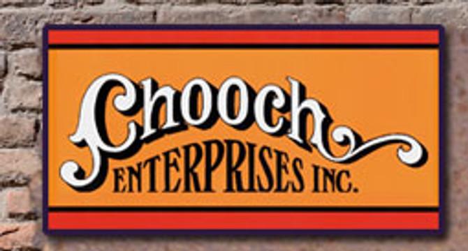 Chooch