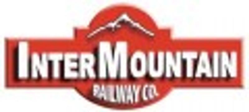 InterMountain Railway