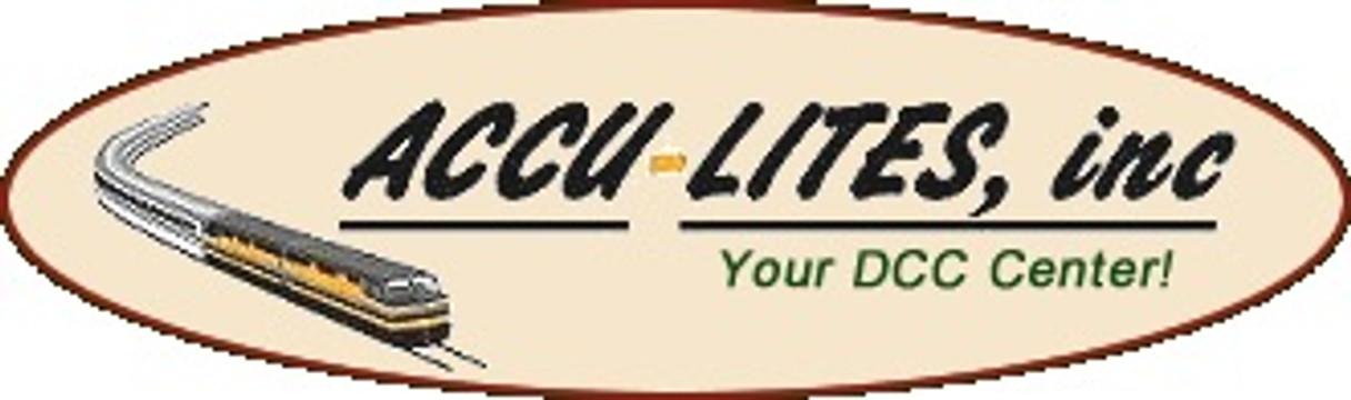 Accu-Lites
