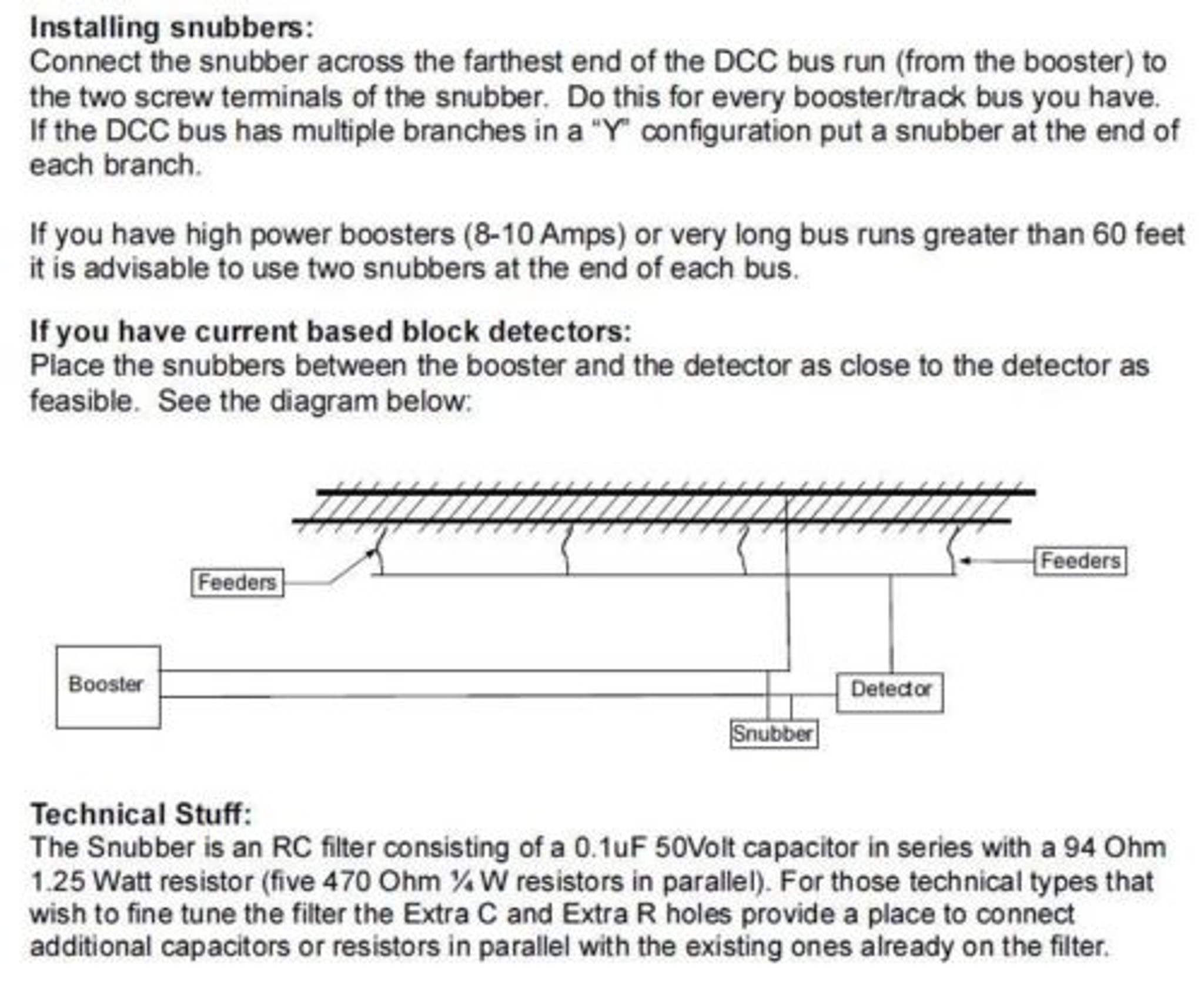Cp6 Nce Wiring Diagrams - Schema Diagram Preview Nce System Wiring Diagram on