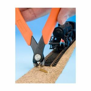 Xuron 2175M VERTICAL Track Cutter 90137 - HO N Z