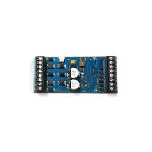 Soundtraxx 885019 Tsunami 2 TSU-4400 ALCO 4 Amp DCC Sound Decoder