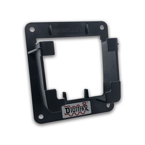 DIGITRAX StowAway Throttle Holder