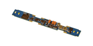 ESU 58721 Loksound 5 Micro DCC Direct