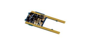 ESU 58731 Loksound 5 Micro DCC Direct Kato Japan