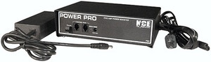 NCE 45 PB5 Booster with Power Supply (LOGIN TO PAY LESS)