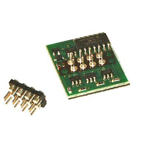 NCE 103 D14SR DECODER