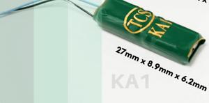 TCS 1454 KA1