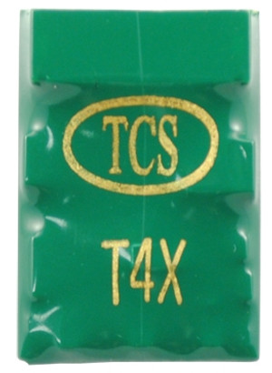 TCS 1024 T4X 4 Function Decoder