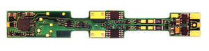TCS 1318 K1D4-NC Kato N Scale drop-in Decoder - SD70ACe SD70M SD40-2