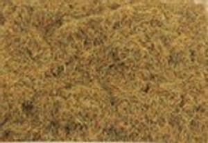 PECO Scene PSG-206 Static Grass - 2mm Dead Grass 30G