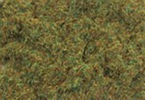 PECO Scene PSG-403 Static Grass - 4mm Autumn Grass 20G