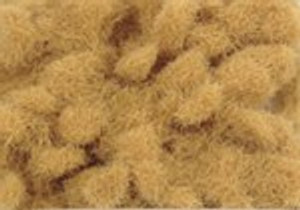 PECO Scene PSG-408 Static Grass - 4mm Straw Grass 20G