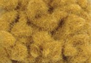 PECO Scene PSG-411 Static Grass - 4mm Golden Wheat 20G