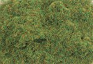 PECO Scene PSG-422 Static Grass - 4mm Summer Grass 100G
