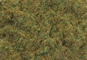 PECO Scene PSG-423 Static Grass - 4mm Autumn Grass 100G