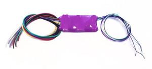 Soundtraxx TSU-2200