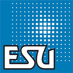 ESU Loksound - Load sound file fee