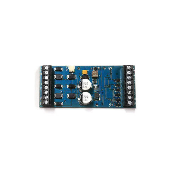 Soundtraxx 885017 Tsunami 2 TSU-4400 EMD 4 Amp DCC Sound Decoder