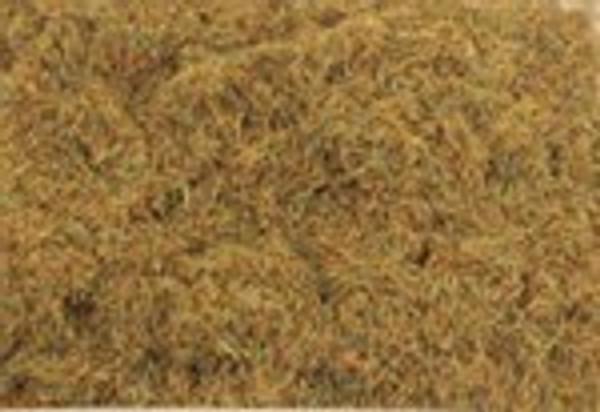 PECO Scene PSG-406 Static Grass - 4mm Dead Grass 20G