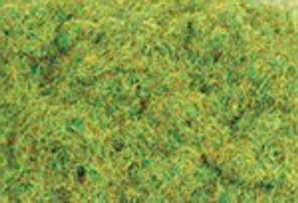 PECO Scene PSG-421 Static Grass - 4mm Spring Grass 100G