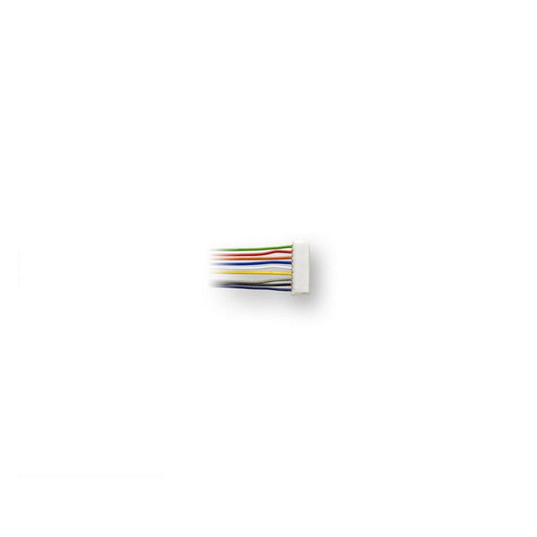 DHWH 9 pin to wires wire harnesses (5 pack)