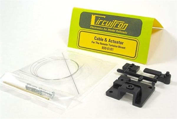 Circuitron 6101