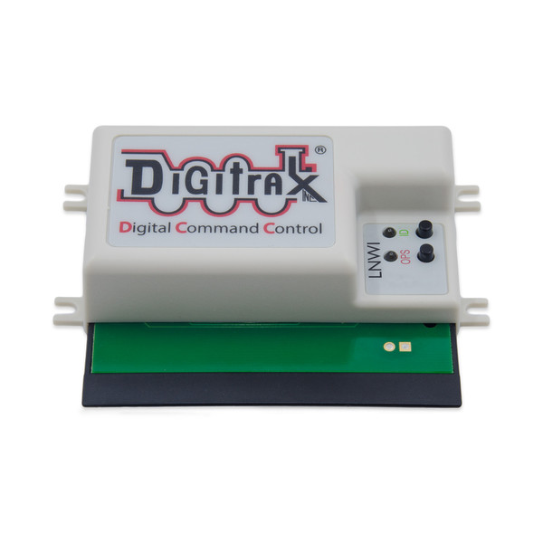 DIGITRAX LNWI - Loconet WiFi Interface