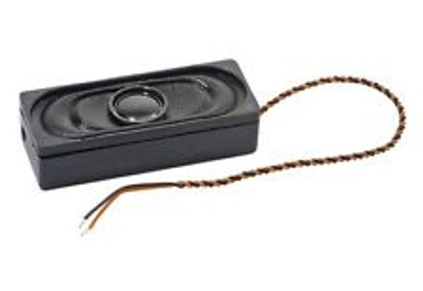 RailMaster DS1436-8 Speaker 8 Ohm