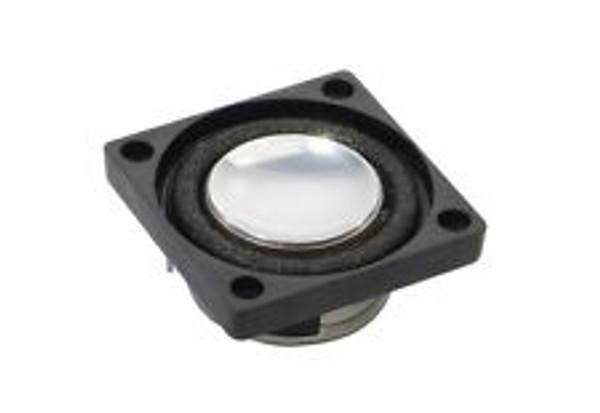 RailMaster DHB23-8 Speaker 8 Ohm